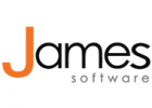 James Software